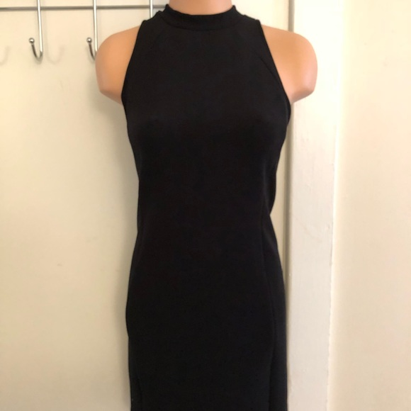 Divided by H&M Dresses & Skirts - H&M Sleeveless Dress - Black
